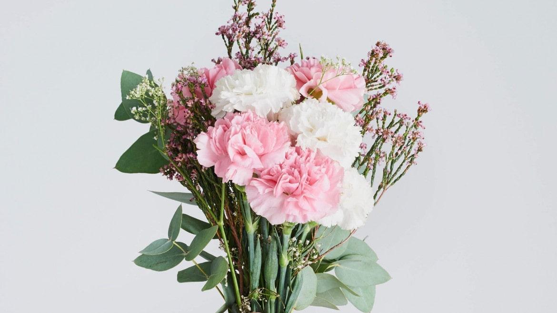 Çiçeklere Ne Kadar Bütçe Ayırmalıyım?